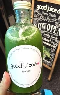 good-juice