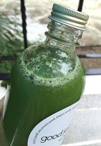 good-juice2