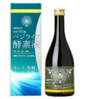 kousosuu-ooi-bejiraifukousoeki