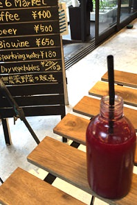 the-6-market-juice3