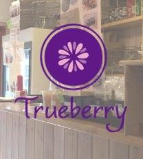 true-berry-hiroo