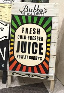 ba-bi-zu-cold-pressed