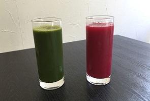 be-es-choufu-juice