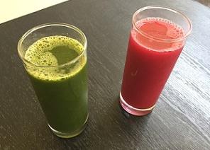 be-es-choufu-juice2