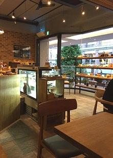 ecomo-bakery-pan