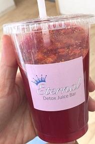 eternal-detoxjuicebar-colpressjuice