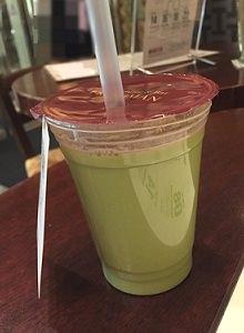 furesshuman-juice