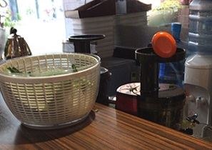 good-day-cafe-menu2