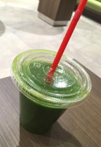 jyu-su-ga-den-juice
