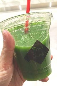 jyu-su-ga-den-juice2