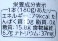 merodhian-guri-nnsumu-ji-seibun2