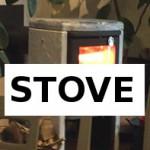 STOVE柏/鉄鍋料理店で美容と健康のコールドプレスジュース
