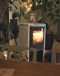 stove-kashiwa-shop3