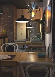 stove-kashiwa-shop5