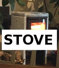 stove-kashiwa