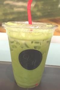 v2andm-juice