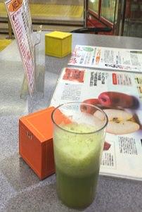 osawa-furu-tsu-juice2
