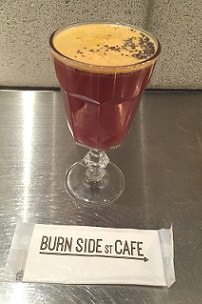 burn-side-st-cafe-juice