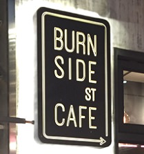 burn-side-st-cafe