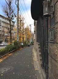 jyu-shi-puranetto-ikikata