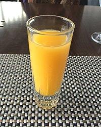 six-mars-juice