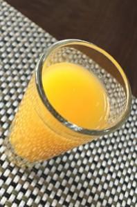 six-mars-juice2
