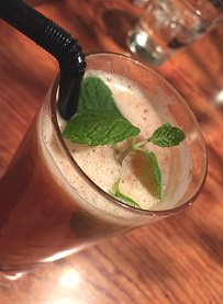 ti-doctors-restaurant-juice2