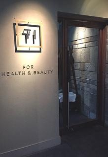 ti-doctors-restaurant-shop
