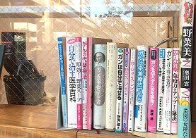 bejipia-akasaka-book