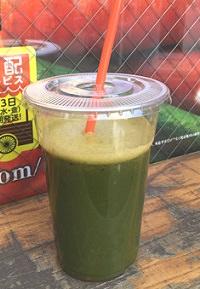 bejipia-akasaka-juice