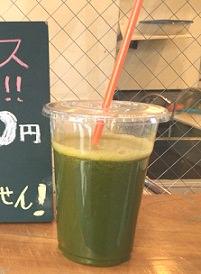 bejipia-akasaka-juice2