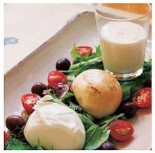 o-bika-mozzarella-menu