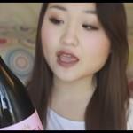 NagaiRukaさんが紹介するベルタ酵素で健康的ダイエット動画