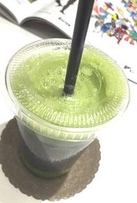 esutepurorabo-juice