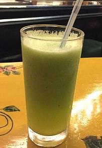 kado-juice