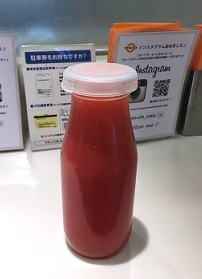 furu-tsu-kafe-tokio-hakata-juice