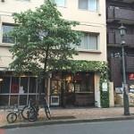 LA Juice広尾/LA発コールドプレスジュースが日本に!