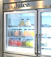 la-juice-hiroo-menu2