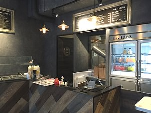 la-juice-hiroo-shop2