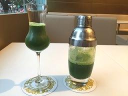 nishimura-furu-tsu-pa-ra-juice