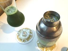 nishimura-furu-tsu-pa-ra-juice2