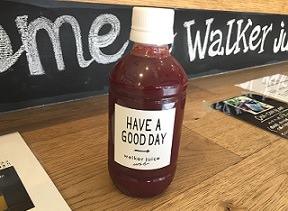 walker-juice-fukuoka-juice