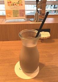 caffice-shinjyuku-juice