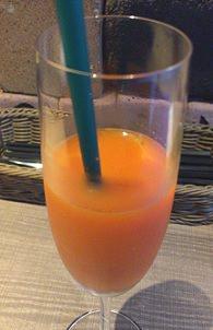 sutando-bai-fa-mu-juice2