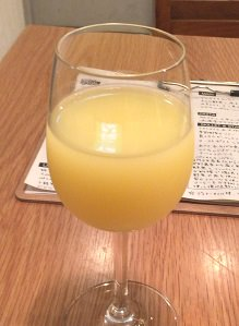 covet-ginza-juice2