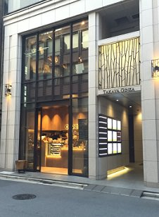 covet-ginza-shop
