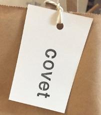 covet-ginza