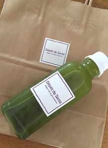 depot-de-sante-juice