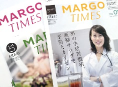 margo-times