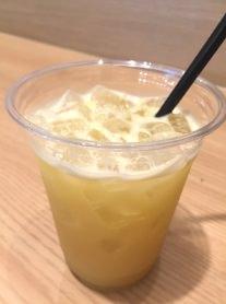 marugo-shinjyuku-juice